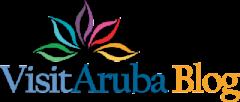 Visit Aruba Blog