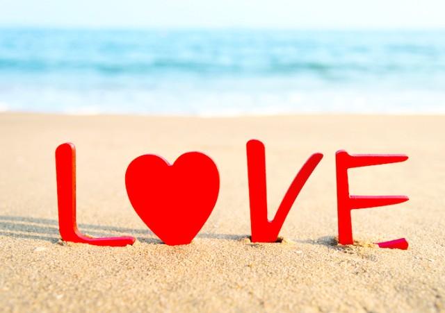 Find Romance in 'Dushi' Aruba!