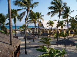 Aruba Beach Resort