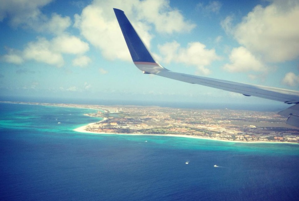 10 Quick Tips For Your First Trip To Aruba