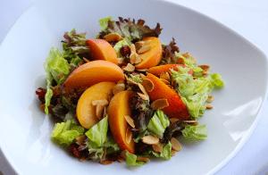 Healthy Dishes Aruba - Faro Blanco