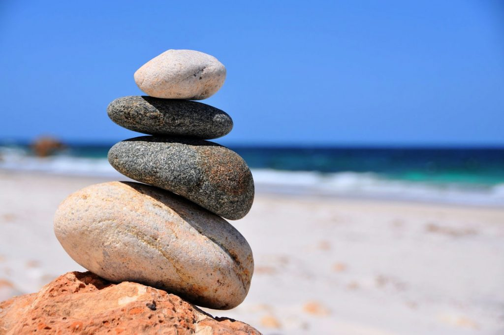 Why Rock Stacking Needs To Stop