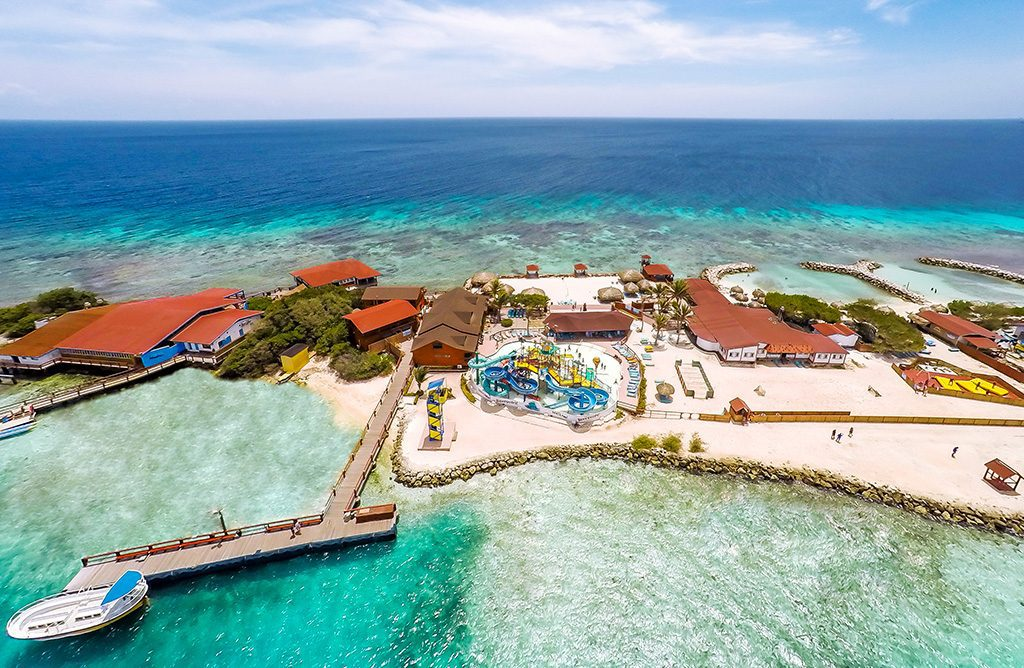 Part 1: Things to Do in Aruba (A to H)