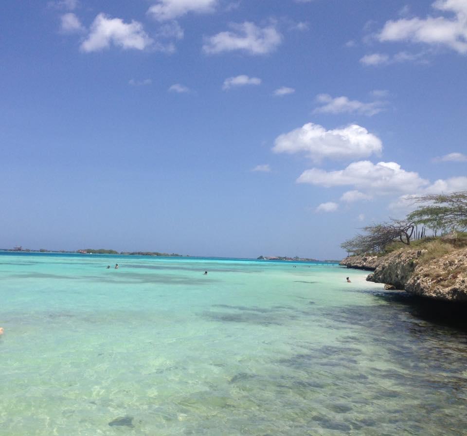 3 Wondrous Aruba Beaches Visit Blog