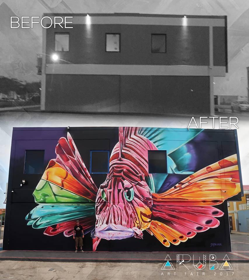 aruba-art-fair-mural-san-nicolas-visitaruba-sint-nicolaas