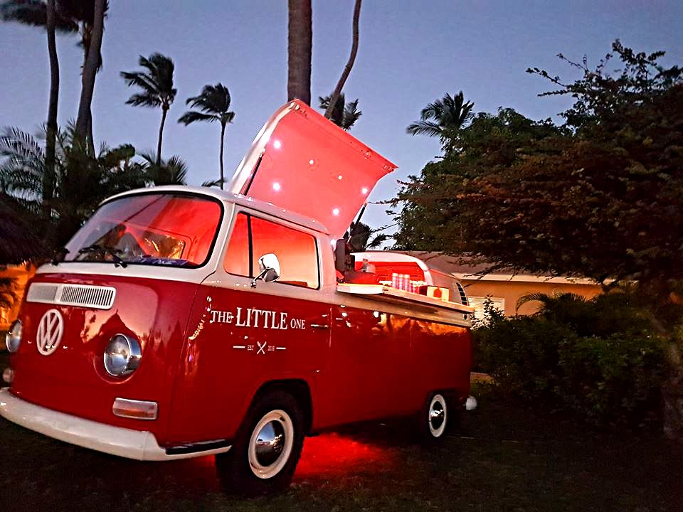 the-little-one-aruba-2018-food-truck-festival-visitaruba-960