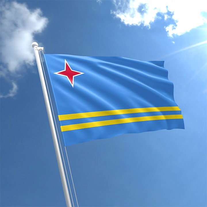 aruba-flag-photo-by-theflagshop-co-uk-visitaruba-description-symbolism