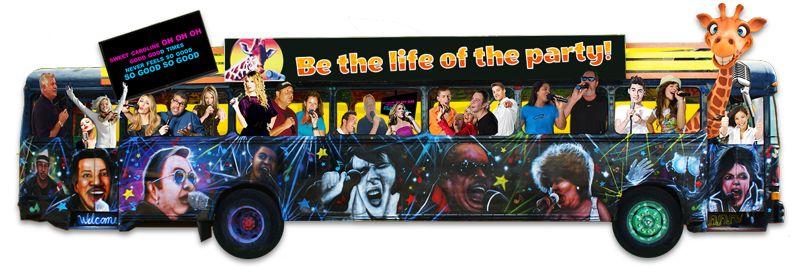 karaoke-party-bus-aruba-full-length-image-of-vehicle