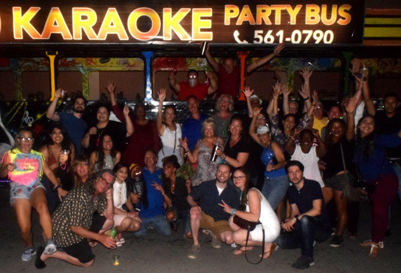 karaoke-party-bus-group-shot-aruba-visitaruba-blog-800