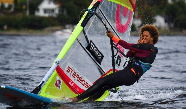 Sarah-Quita-Offringa-pro-windsurfer-from-aruba-and-the-netherlands-dutch-aruban