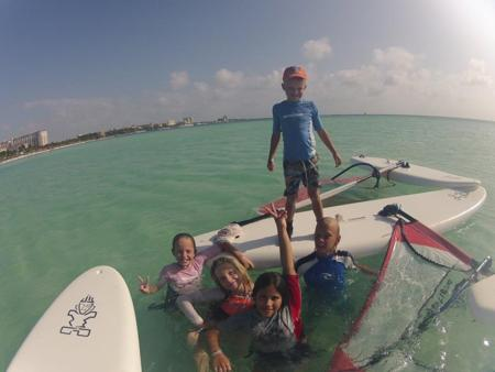 aruba-active-vacations-windsurfing-with-kids-in-aruba-visitaruba