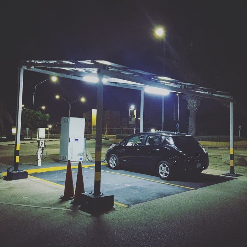 electric-vehicle-charging-station-at-elmar-aruba-photo-by-plugshare-visitaruba-blog-environmental-awareness