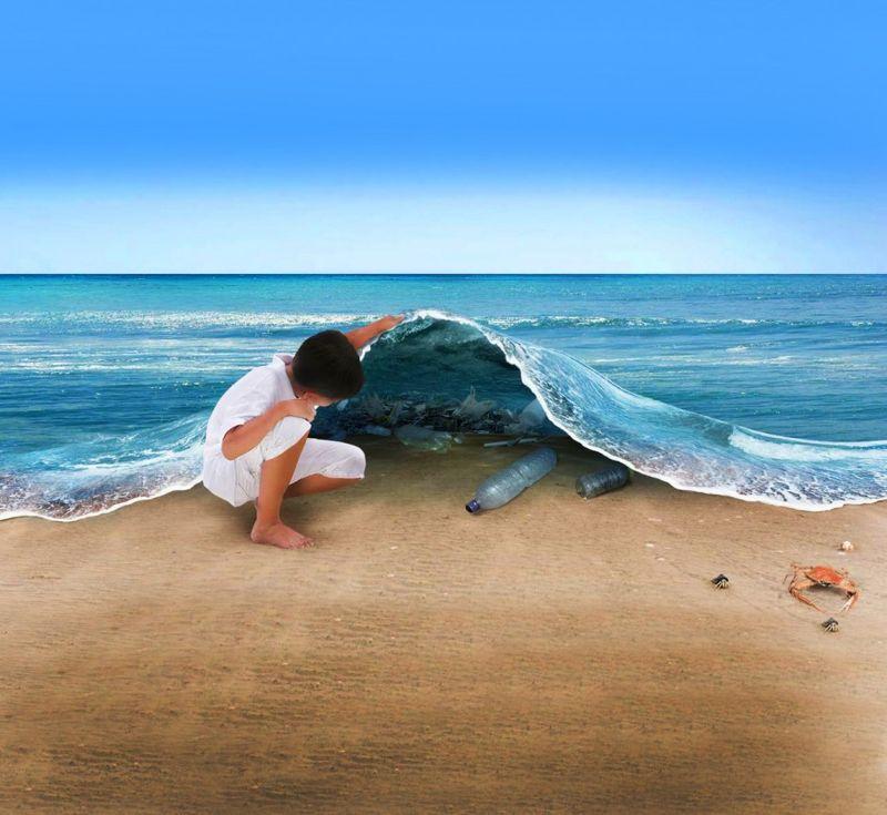 ocean-pollution-trash-environmental-awareness-photo-graphic-by-bluewateryachting-visitarub-blog-800