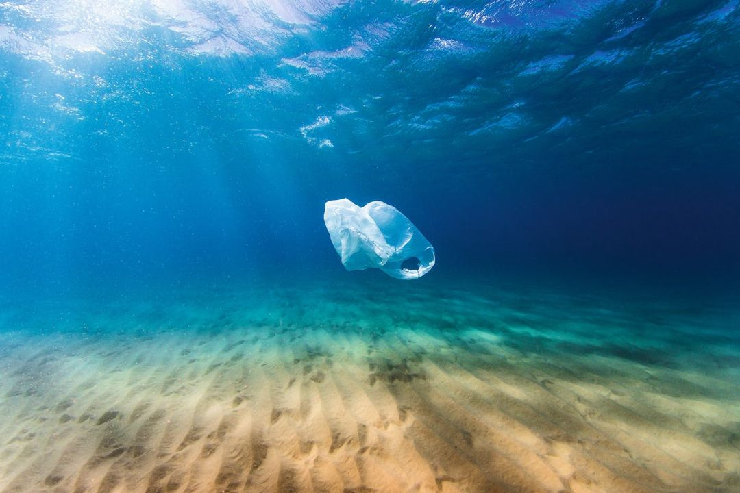 plastic-bag-found-in-ocean-photo-by-gettyimages-environmental-awareness-from-aruba-blog-visitaruba-1080
