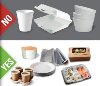 san-jose-foam-sustainable-takeout-boxes-aruba-visitaruba-400