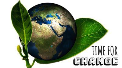 time-for-change-aruba-environmental-awareness-ecological-balance-blog-by-visitaruba-400