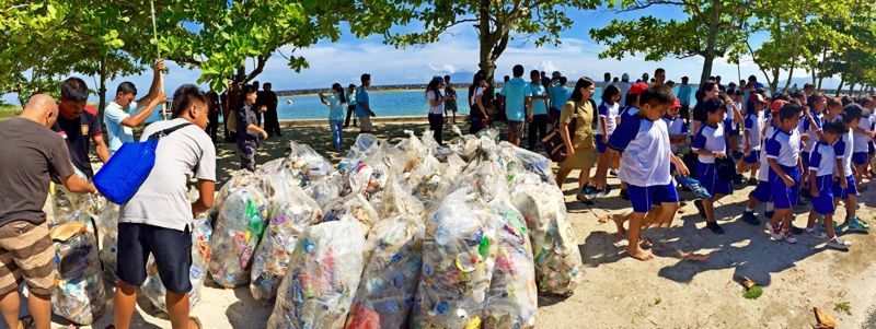 world-oceans-day-2018-preventing-plastic-pollution-and-encouraging-solutions-for-a-healthy-ocean-aruba-visitaruba-800