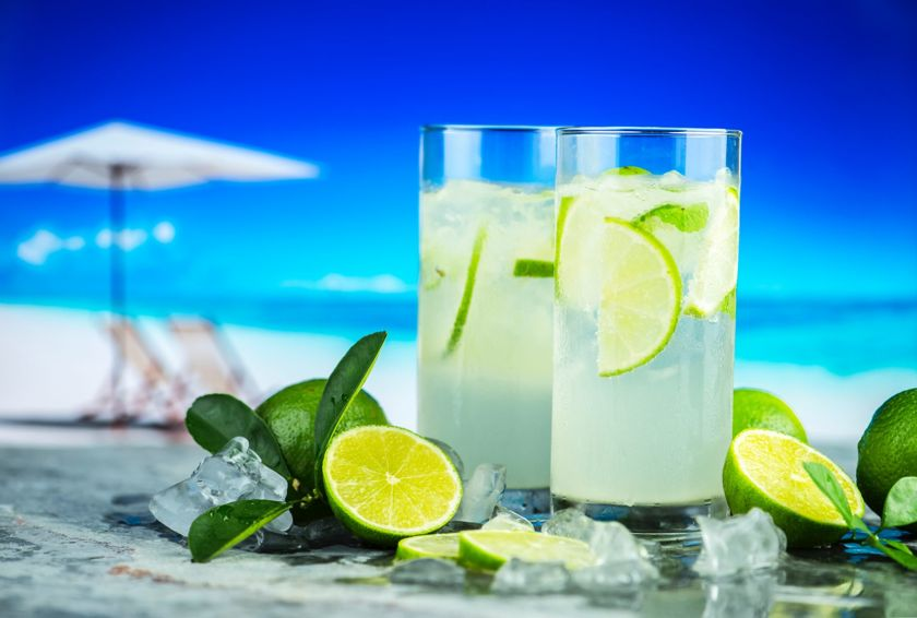15-happy-hour-hot-spots-in-aruba-to-find-good-deals-and-specials-drinks-visitaruba