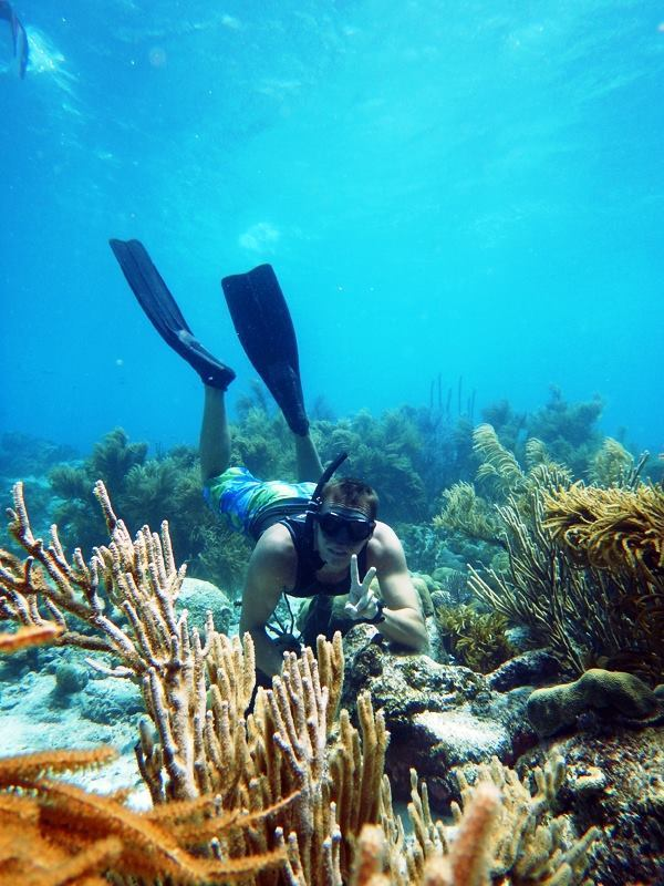 jonathan-boekhoudt-pachi-photo-underwater-reefs-at-magel-halto-aruba-visitaruba