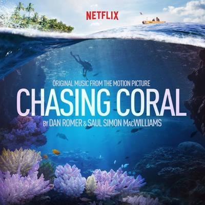 netflix-original-documentary-film-chasing-coral-free-screening-at-university-of-aruba-with-visitaruba