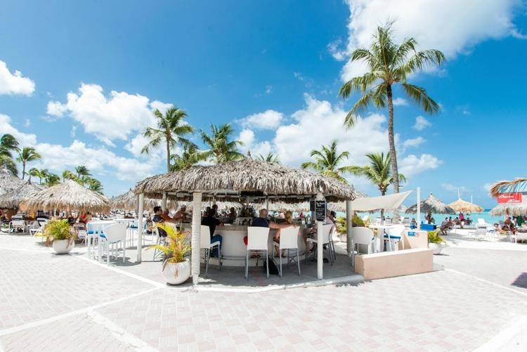 the-beach-bar-at-playa-linda-resort-in-palm-beach-aruba-visitaruba