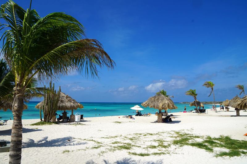 Arashi-Beach-Aruba-photo-by-Remigiusz-Kola-visitaruba-blog