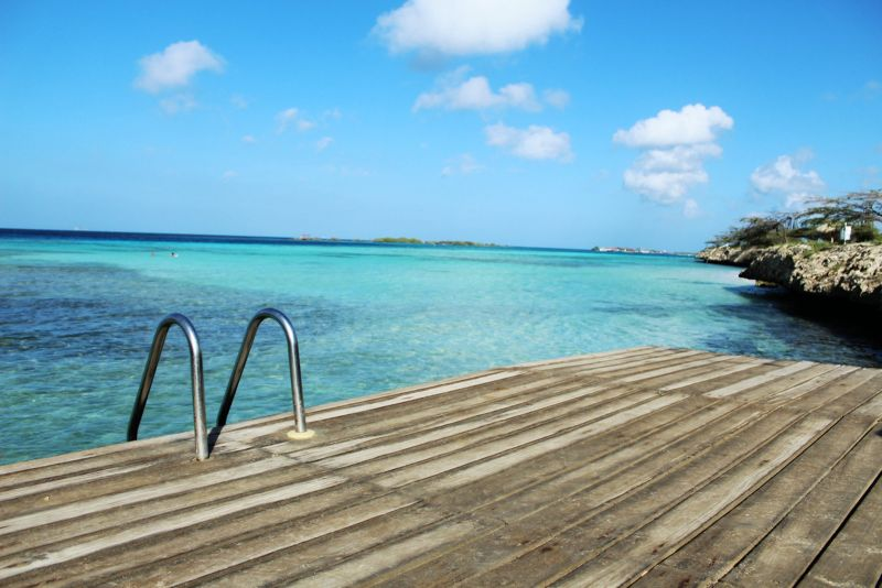 Mangel-Halto-Beach-photo-by-aruba-tourism-authority-visitaruba-blog