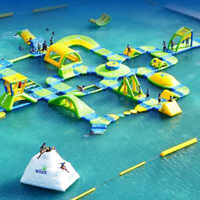 Splash-Park-Aruba-Beach-Day-time-with-Family-Kids-Vacation-VisitAruba-Blog