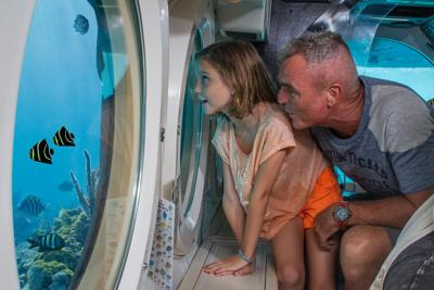 atlantis-submarines-aruba-must-be-4-years-or-older-kids-family-trip-visitaruba-blog