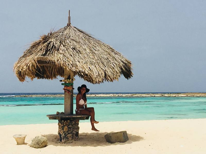baby-beach-aruba-photo-by-romano-cecilia-visitaruba-blog