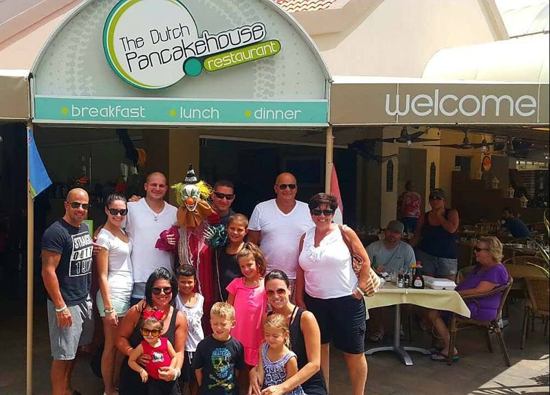 photo-by-the-dutch-pancakehouse-aruba-pannekoeken-visitaruba-blog-kids-activities