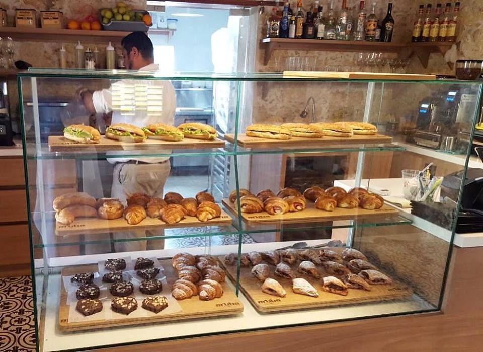 Aruba-Experience-patisserie-and-cafe-visitaruba-bakery