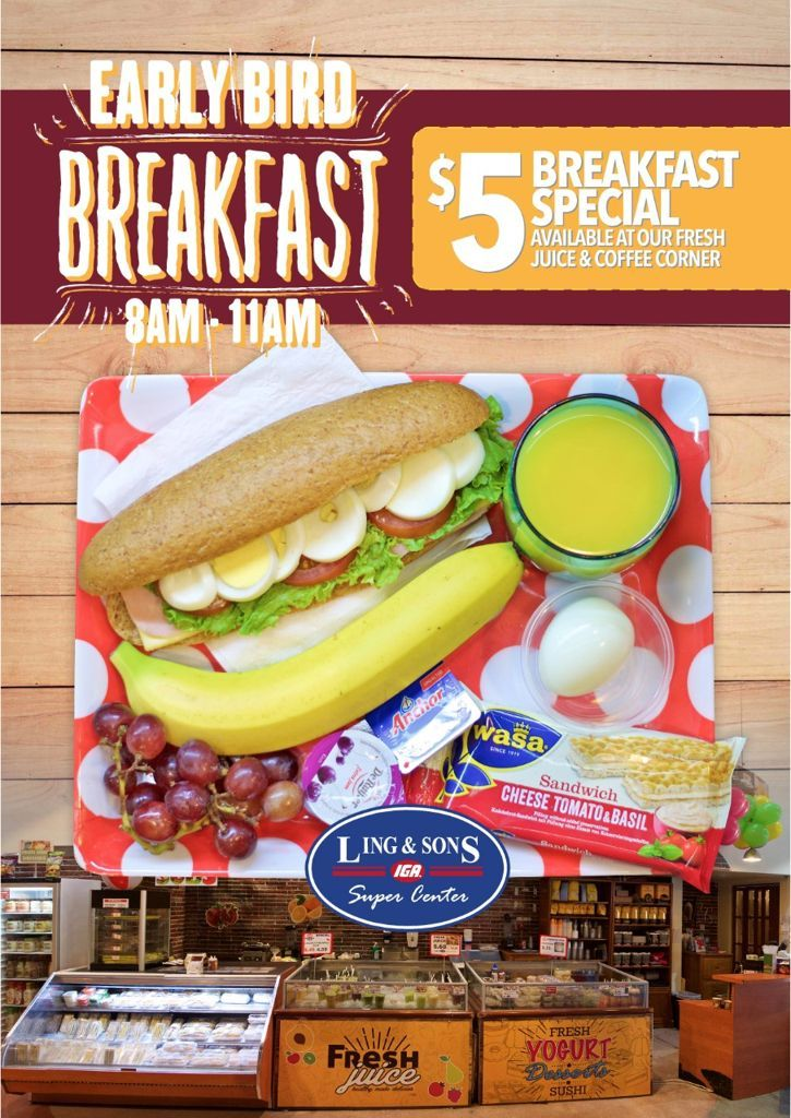 ling-and-sons-aruba-super-center-breakfast-special-smoothies-visitaruba