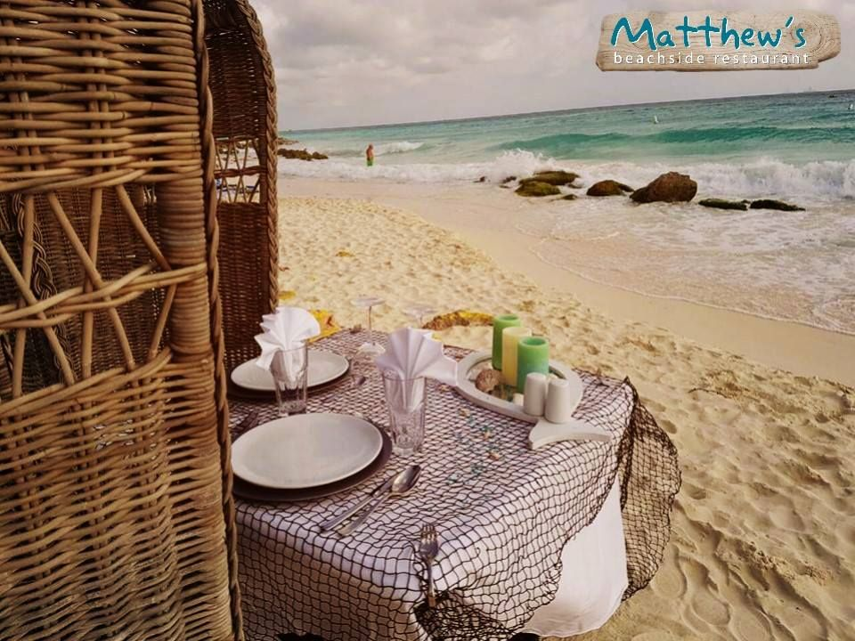 matthews-beachside-restaurant-aruba-breakfast-brunch-visitaruba