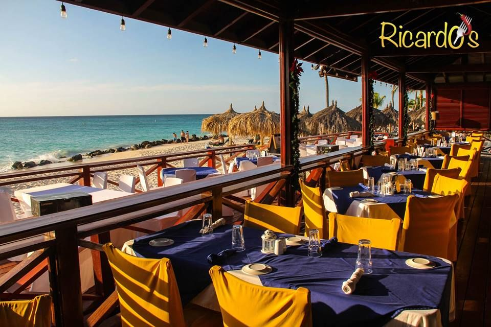 ricardos-restaurant-and-bar-aruba-breakfast-visitaruba