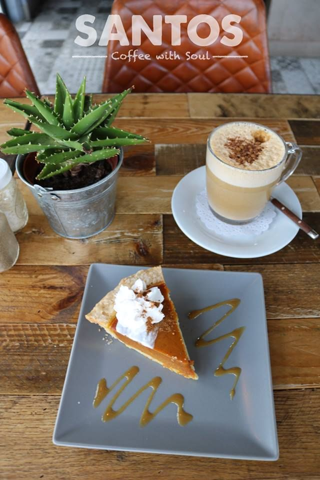 santos-coffee-with-soul-cafe-restaurant-aruba-visitaruba