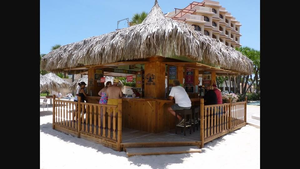 scotts-brats-aruba-breakfast-beach-shack-visitaruba