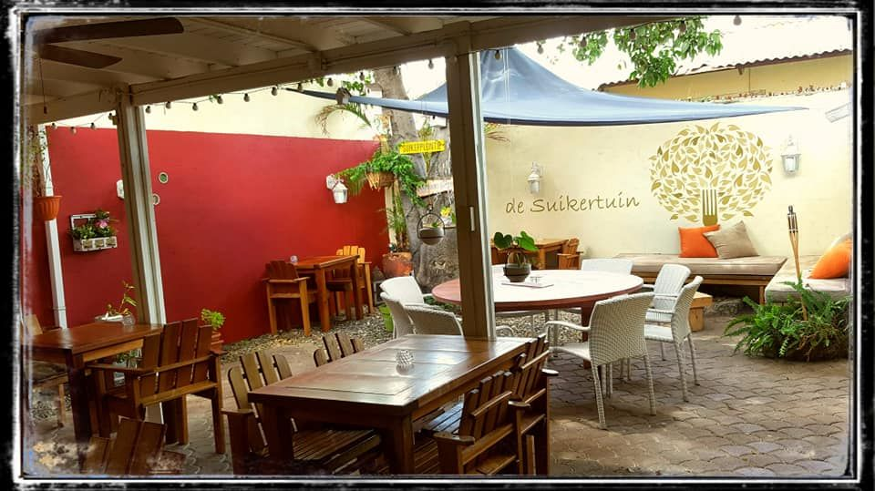 suikertuin-bistro-cafe-aruba-breakfast-brunch-place-visitaruba