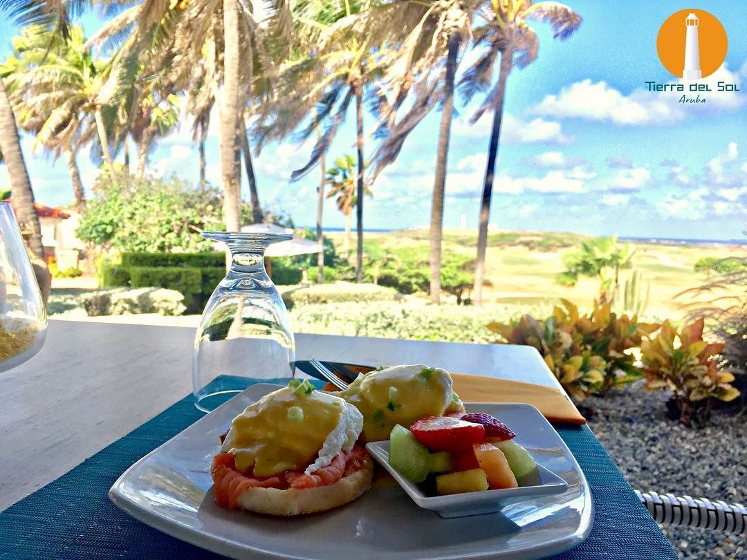 the-restaurant-at-tierra-del-sol-aruba-visitaruba-brunch