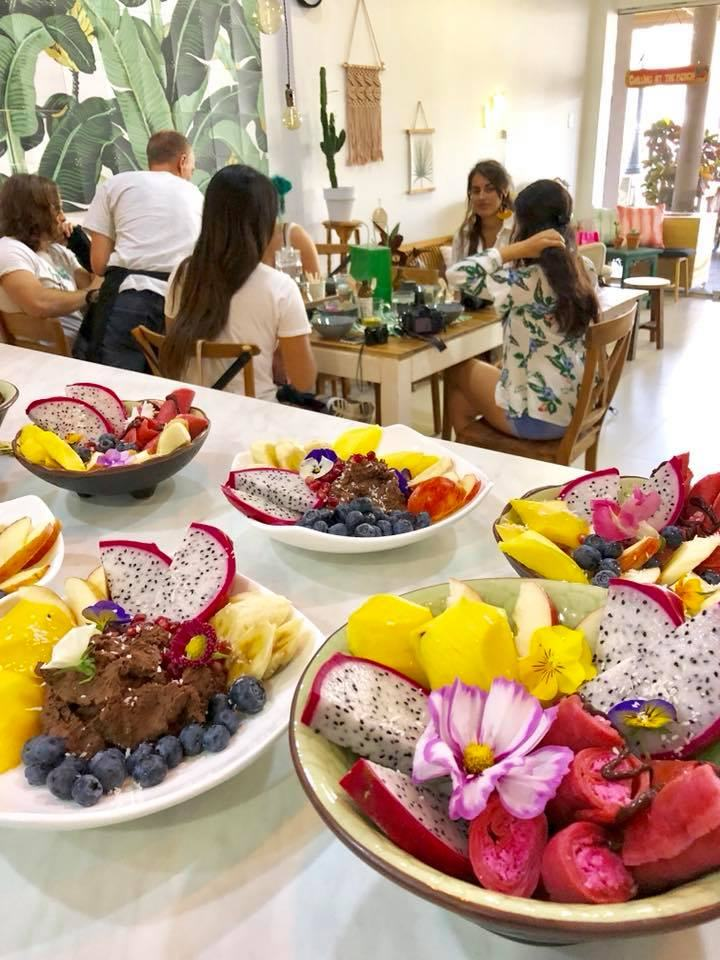 one-happy-bowl-healthy-food-cafe-aruba