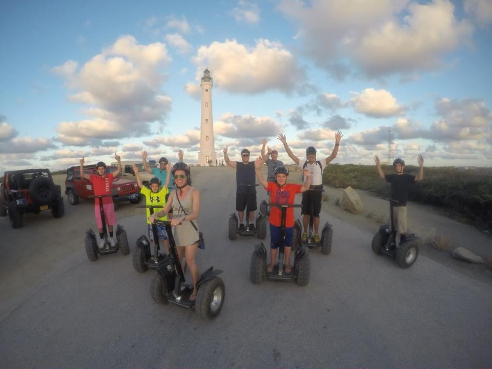 aruba-segway-tours-california-lighthouse-things-to-do-motorized-blog-by-megan-rojer-for-visitaruba