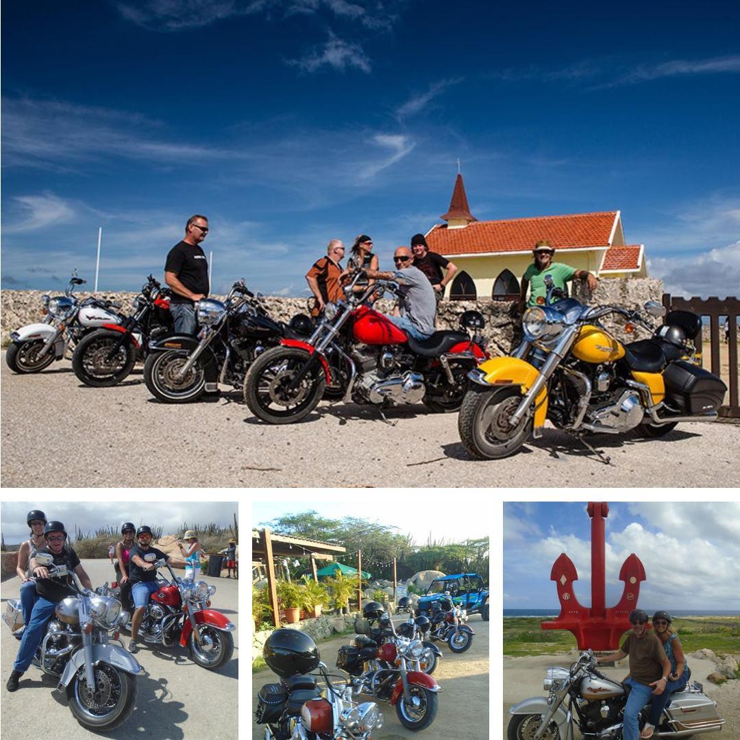aruba-motorcycle-tours-things-to-do-in-aruba-motorized-blog-visitaruba-written-by-megan-rojer