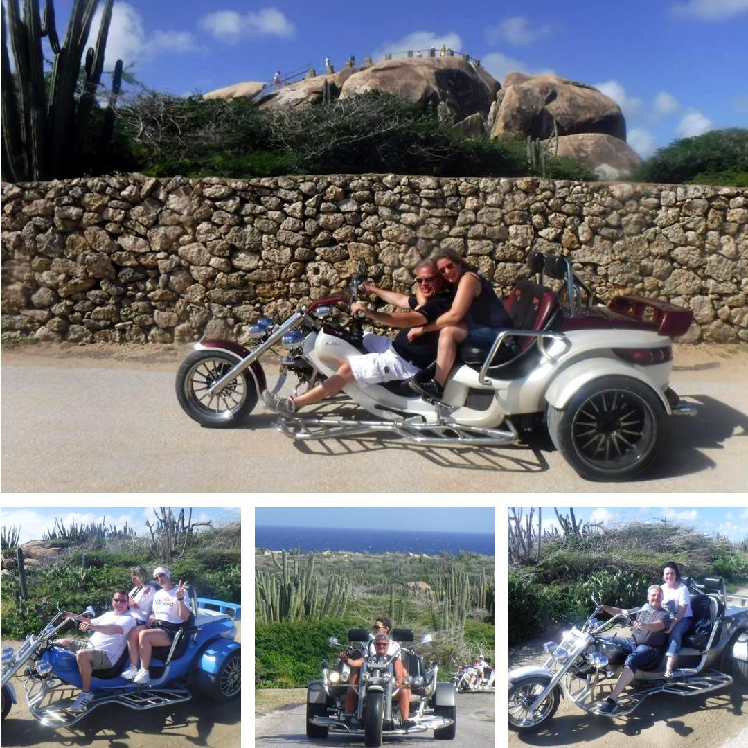 trikes--things-to-do-motorized-in-aruba-visitaruba-blog