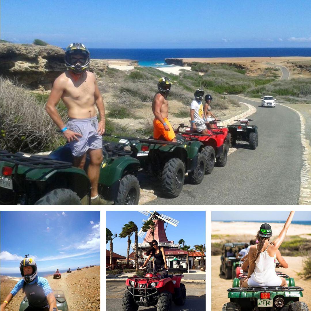 justins-car-and-atv-utv-rental-things-to-do-motorized-in-aruba-visitaruba-blog