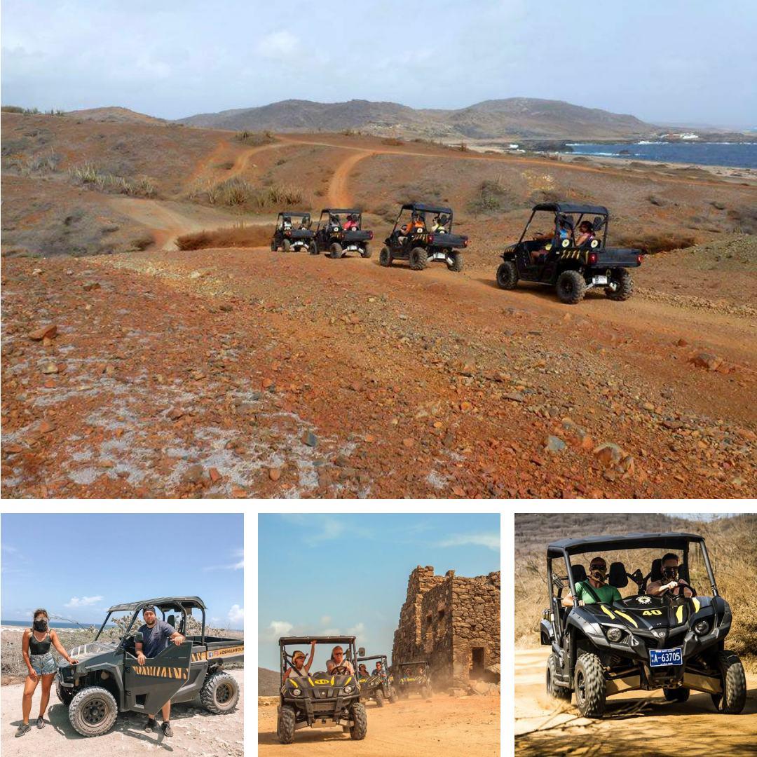 De-Palm-UTV-Tours--things-to-do-motorized-in-aruba-visitaruba-blog