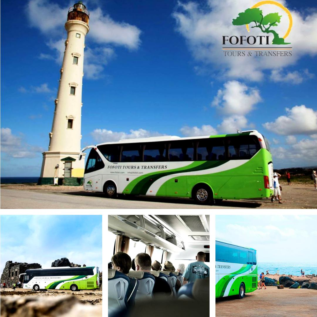 fofoti-tours-bus-guided-tour-things-to-do-motorized-in-aruba-visitaruba-blog