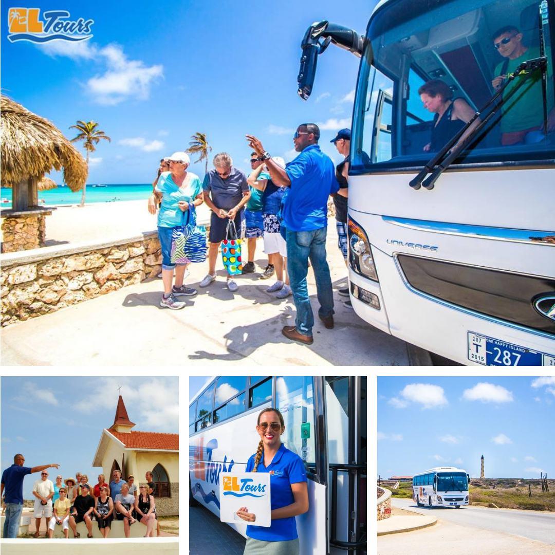 EL-Tours-guided-bus-tour-things-to-do-motorized-in-aruba-visitaruba-blog