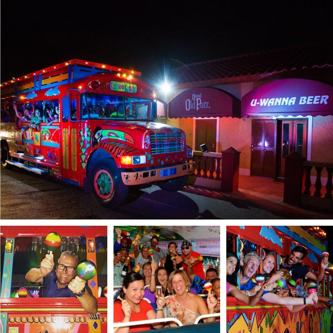 kukoo-kunuku-island-tours-party-bus-things-to-do-motorized-in-aruba-visitaruba-blog-written-by-megan-rojer