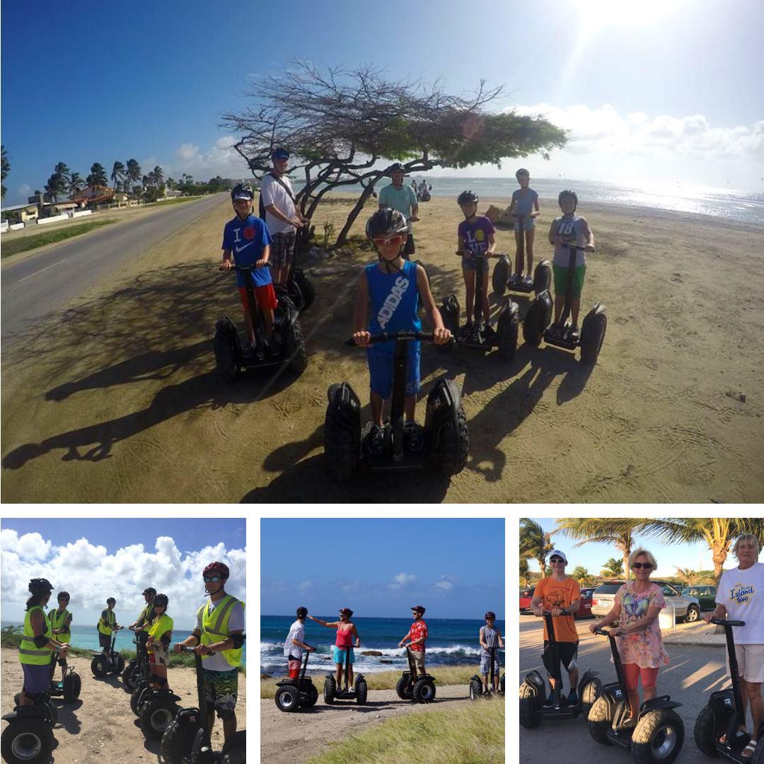 segway-tours-family-friendly-lighthouse-things-to-do-motorized-in-aruba-visitaruba-blog