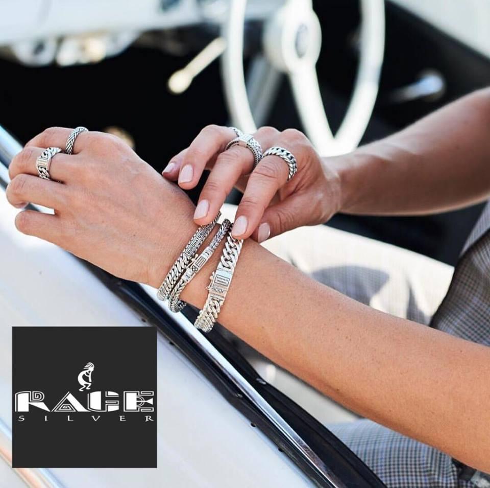 rage-silver-aruba-visitaruba-2